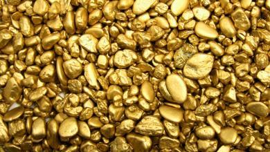 Photo of مصر تتجه إلى استغلال أكبر لثروتها من الذهب