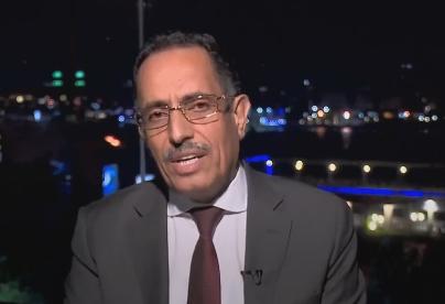 عبد الحفيظ غوقة