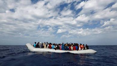 Photo of مسلّحون يستولون على مساعدات المهاجرين في ليبيا