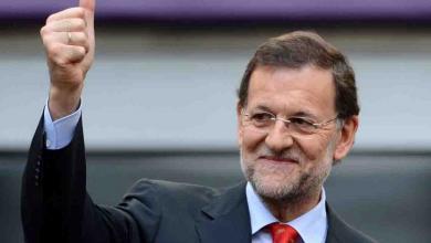 """صورة هدف """"إسبانيا"""" من الحكم المباشر لإقليم """"كتالونيا"""""""