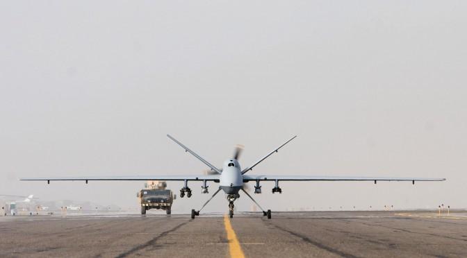 Photo of سلاح الجو الروسي يضرب داعش في دير الزور