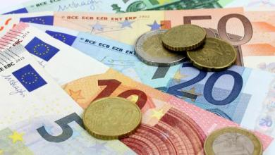 Photo of استمرار خسائر اليورو مع إعلان برلمان كتالونيا الاستقلال