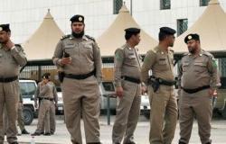 Photo of السعودية تُعلن تفكيك خلية تابعة لداعش في الرياض