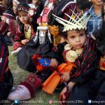 مهرجان الخريف السياحي لمدينة هون