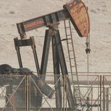 مصانع ليبيا