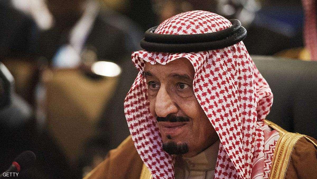 Photo of العاهل السعودي: موسكو والرياض ستعملان من أجل استقرار أسواق النفط العالمية