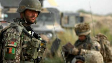 Photo of مداهمة سجن لطالبان في أفغانستان وإنقاذ العشرات
