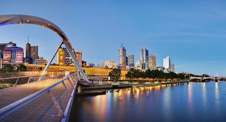 السياحة-في-استراليا