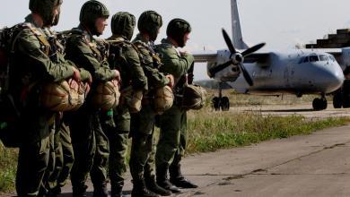 Photo of هل تسحب روسيا قواتها العسكرية بالفعل من سوريا؟