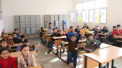 "Photo of ""تعليم الوفاق"" تُنهي خطة شاملة لتطوير التعليم الفني"
