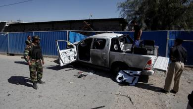 "Photo of انفجار في باكستان ومقتل ""3"" بينهم مسؤول في الشرطة"