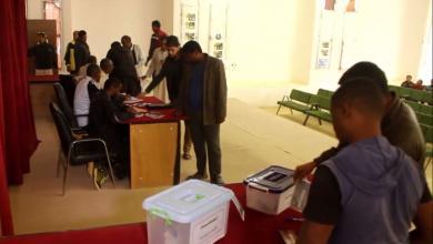 Photo of انتخاب إدارات ناديي العلا والقدس بالبوانيس