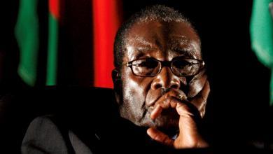 Photo of ذا ستاندرد: موغابي بكى عندما وافق على التنحي عن رئاسة زيمبابوي