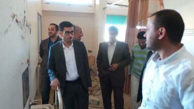 """Photo of صحة """"الوفاق"""" تؤكد حاجة مستشفى """"الهواري"""" إلى صيانة واسعة"""
