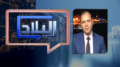 عثمان عبدالجليل