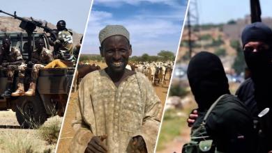 عن ليبيا والنيجر ومالي .. لماذا تحول رعاة الماشية إلى متشددين؟