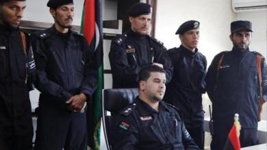 Photo of الرئاسي عن قعيم: تعاملنا مع القضية بحكمة