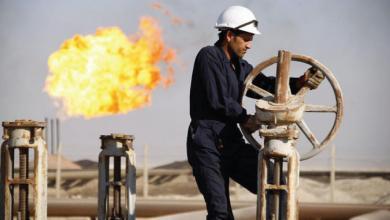 Photo of ليبيا قد تنضم قريباً لاتفاقية خفض إنتاج النفط