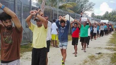 """صورة اتحاد أطباء أستراليا يطالب بدخول مركز لاجئي """"بابوا غينيا"""""""