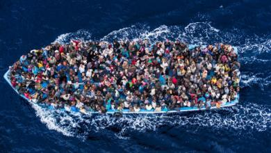Photo of وثيقة سرّية تكشف تورطاً أوروبياً بمأساة المهاجرين في ليبيا
