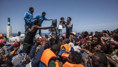 Photo of بريطانيا وفرنسا.. تشديد أكبر تجاه المهاجرين