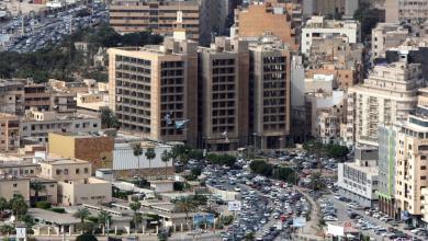 Photo of للعام الثالث على التوالي. بنغازي بلا ميزانية