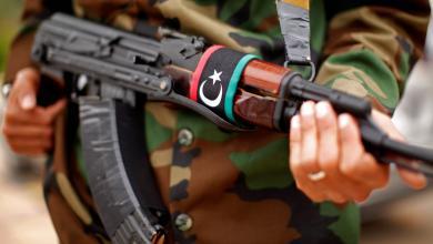 Photo of روسيا تؤيد وقفاً فورياً لإطلاق النار في ليبيا