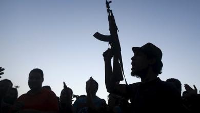 Photo of قيادة الجيش الوطني: العصابات تمارس أعمالها داخل دول المصدر ثم تنتقل إلى ليبيا