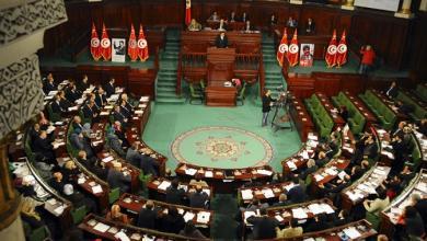 Photo of بعد طول انتظار.. البرلمان التونسي يمنح الثقة لحكومة الفخفاخ