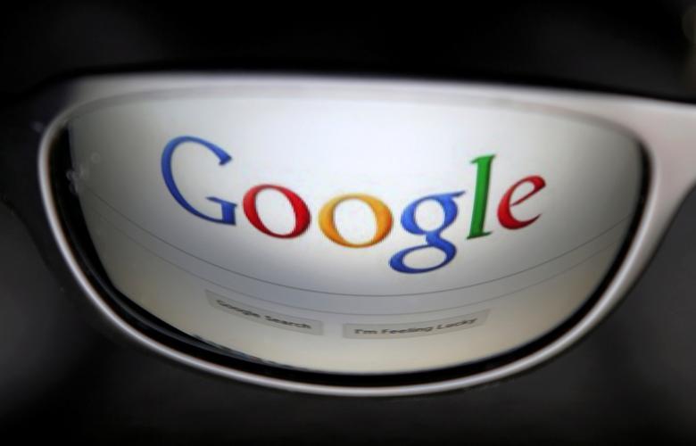 شركة جوجل التابعة لألفابت