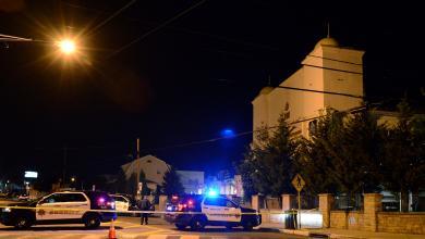 صورة محققون: منفذ هجوم نيويورك اتبع تعليمات داعش