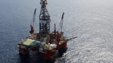 """Photo of أسعار """"النفط"""" في أعلى مستوياتها منذ منتصف """"2015"""""""