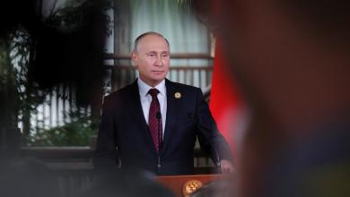 "Photo of ""سي إن إن"": جيش بوتين يغزو أفريقيا وليبيا مُستهدفة"