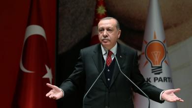 """Photo of بعد أكثر من عام.. استمرار تداعيات """"الانقلاب"""" في تركيا"""