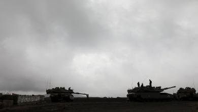 Photo of اشتباكات بين الجيشين السوري والتركي قرب الحدود