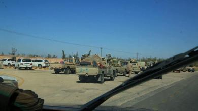 Photo of العمليات الخاصة تلاحق السبورطو