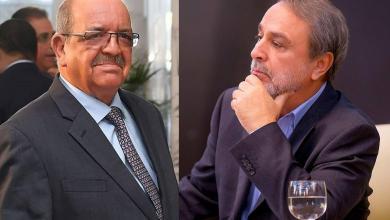 Photo of الجزائر تسعى لعقد جلسة طارئة لمجلس الأمن حول ليبيا