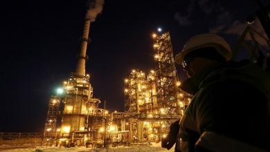 Photo of النفط يواصل مكاسبه بعد انحسار مخاوف الطلب