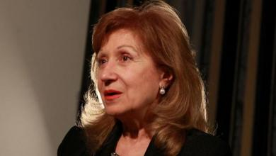 صورة رئيسة محكمة لجرائم الحرب في كوسوفو تقول إنها مستعدة لبدء العمل