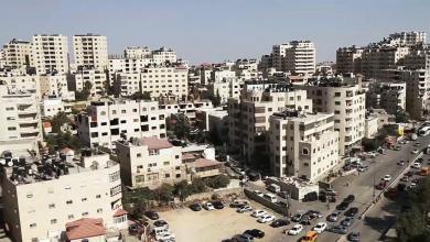 """Photo of حي ملاصق للقدس الشرقية.. """"جنة تجمع شمل الأزواج"""""""