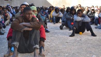 "Photo of صدى واسع لـ""سوق النخاسة"" بليبيا.. ماذا عن مسؤولينا؟"