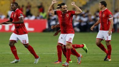 منتخب التونسي