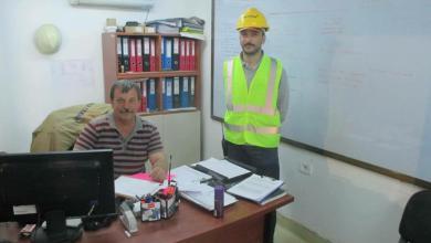 """Photo of """"خارجية الوفاق"""" تدين اختطاف مهندسي """"إنكا"""" التركية"""