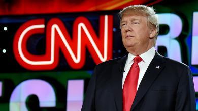 "Photo of سقطات ""CNN"" المهنية.. ""الفيلم الإباحي"" والعداء لترامب"