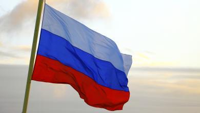"Photo of روسيا تطرح دواءً لـ ""كورونا"" يونيو المقبل"