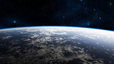 Photo of 8 حقائق لا تعرفها عن كوكب الأرض