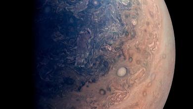 "Photo of تسجيلات ""ناسا"" لأصوات الفضاء ""المرعبة"""