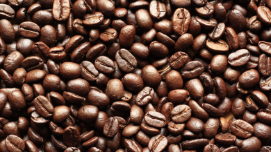 "Photo of القهوة مُعرّضة لـ""الانقراض"".. ومساع دولية لإنقاذها"