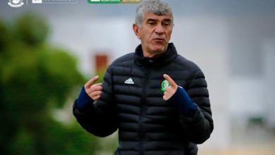 Photo of ثلاثية للأهلي طرابلس في أول مباراة مع برانكو
