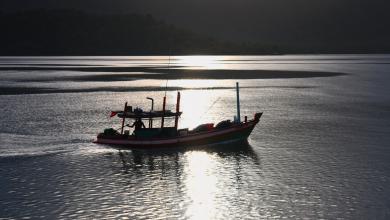 Photo of المغرب يقر اتفاق شراكة للصيد مع أوروبا
